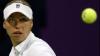 Vera Zvonareva va juca cu Ana Ivanovic în semifinalele Mercury Insurance Open