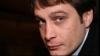 Ambasada Rusiei solicită Ministerului de Externe o anchetă corectă în cazul lui Eduard Baghirov