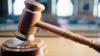 Judecătorii riscă sancţiuni disciplinare pentru ceea ce şi cum au judecat