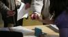 CSJ a amânat examinarea recursului PCRM. AFLĂ DE CE