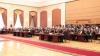 Deputaţii AIE propun: Sancţiuni pentru cei care boicotează şedinţele Parlamentului