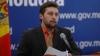 Volnițchi despre demisia lui Baleca: Vrea să se retragă onorabil, dar nu va scăpa ușor