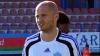 Anatol Doroş va fi coleg cu Igor Bugaiov la FC Astana