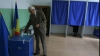Aproape 1000 de observatori vor monitoriza alegerile locale