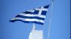 Grecia ar putea organiza un referendum