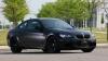 Toate exemplarele BMW M3 Frozen Black, vândute în 22 minute
