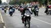 Premieră: Peste 700 de bikeri din 15 ţări vin la Chişinău