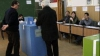 Turul II al alegerilor locale: 187 de observatori acreditaţi
