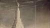 Cea mai înaltă statuie din lume VEZI UNDE VA FI CONSTRUITĂ