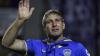 Martin Palermo a spus adio fotbalului