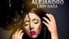 "Un candidat la fotoliul de primar de Ungheni ""promovat"" de Lady Gaga"