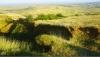 Pericol de erodare a solurilor în Moldova