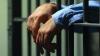 Teodor Cârnaţ: Foştii deţinuţi revin după gratii, deoarece tratamentul inuman din închisoare  îi face să urască societatea
