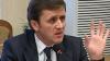 Iurie Ciocan despre renumărarea voturilor: Există probleme la nivel de încredere în organele electorale