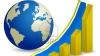 Moldova pe locul 131. VEZI TOP-ul celor mai bogate ţări