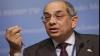 Fostul ministru de Finanţe din Egipt, condamnat la 30 de ani de închisoare