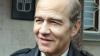 Krîlov se retrage din cursă electorală în favoarea lui Dodon