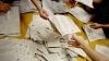 Judecătoria Centru va examina rezultatele alegerilor pentru Consiliul Municipal Chişinău