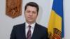 Ambasadorul Moldovei în Ungaria va fi şi ambasador în Slovenia