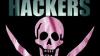 Site-ul CIA atacat de hackeri