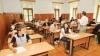Absolvenţii liceelor vor susţine astăzi ultimul examen de bacalaureat