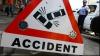 Accident rutier în Criuleni: O persoană a decedat, iar trei sunt rănite