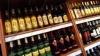 Vlad Filat către vinificatori: Din 2012 fără accize la vinuri şi sucurile din struguri