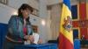 CEC a stabilit oficial data de 19 iunie pentru turul II de scrutin