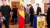 Presa internaţională despre turul II: Scrutinul va influenţa vectorul extern al Moldovei