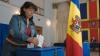 Locuitorii din Condrăteşti sunt așteptați din nou la urne pentru a-şi alege primarul