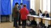 Încălcări în lanţ: Votare fără viză de reşedinţă, observatori falşi, dispute între alegători VEZI DETALII