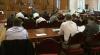 Problema lichidării instanţelor economice va fi dezbătută în Parlament