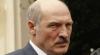 Lukaşenko cere Guvernului belarus să ieftinească benzina