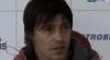 Almeyda va antrena River Plate