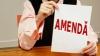 Gata cu salariile în plic: Guvernul pregăteşte amenzi pentru patroni şi angajaţi