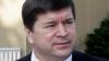 Neguţa: Popov a procedat corect atunci când a părăsit Ambasada Federaţiei Ruse