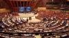 APCE recomandă Moldovei să permită tinerilor de 16 ani să participe la vot