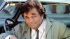 """Revista presei: A decedat renumitul """"Columbo"""""""