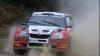 Volkswagen debutează în WRC în Raliul Finlandei cu Skoda S2000