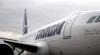 Australia: Toate cursele de avion au fost anulate din cauza unui vulcan din Chile