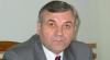 Gheorghe Amihalachioaie este reales președintele Uniunii Avocaților din Moldova