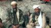 Al-Qaida şi-a ales liderul VEZI CINE ESTE SUCCESORUL LUI BIN LADEN