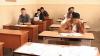 Elevii dau BAC-ul, profesorii le rezolvă întrebările