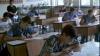 Peste 6.000 de liceeni vor susţine examenul de BAC la limba română