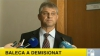 """DIRECTORUL GENERAL AL """"FRANZELUŢA"""" A DEMISIONAT: Eu nu am vrut, sunt nevoit din cauza presiunilor Guvernului"""