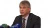 """Ministrul Agriculturii: Baleca vrea să falimenteze """"Franzeluţa"""" pentru ca aceasta să fie preluată de Victoriabank"""