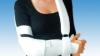 Bandaj inteligent: Îşi schimbă culoarea, în funcţie de starea rănii