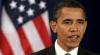 Obama acuzat de un fost guvernator că a adus SUA în pragul falimentului