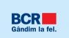 """""""AVANTAJ BCR"""": Soluţie financiar bancară atractivă şi pentru microîntreprinderile din Republica Moldova"""