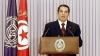 A început procesul lui Ben Ali